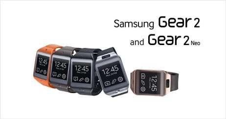 0222_Samsung_Gear2_m_v3