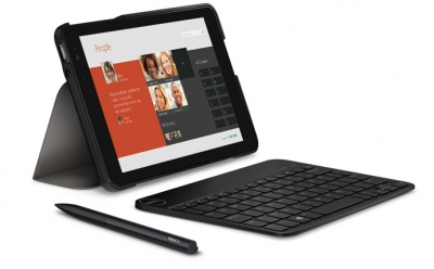tablet-venue-pro-8-love-mag-features-1s