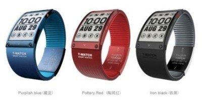 tomoon-t-fire-smartwatch