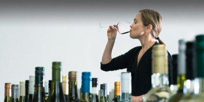 andrea-tasting-wine-heroC-483h