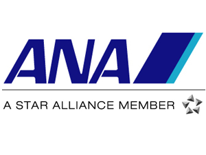 AIR-A-ANA_logo0001