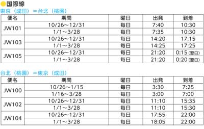 vnl042_schedule_international -2