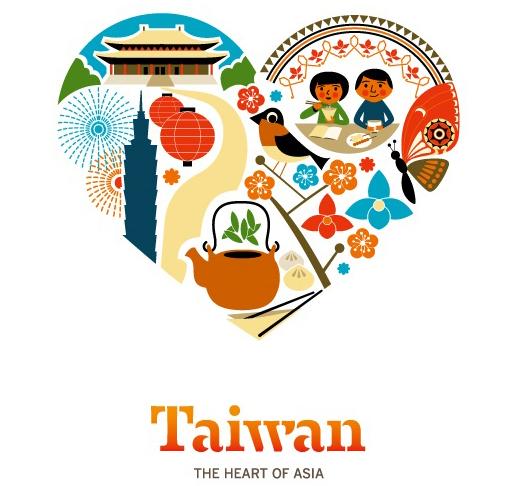 taiwan-promotion.jpeg
