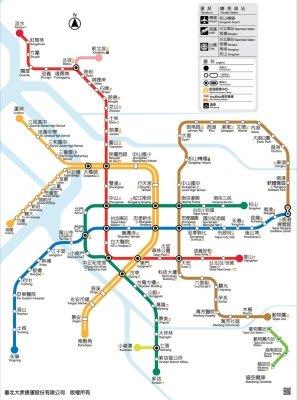 taiwan-mrt-routemap-4620153885
