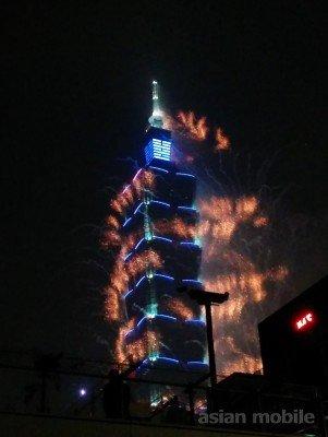 20150101000125