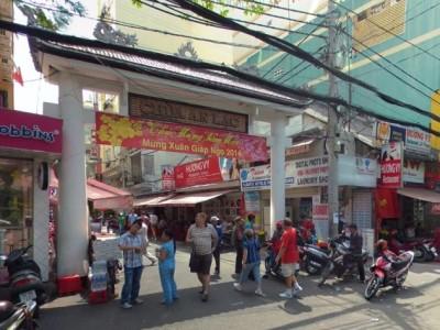 vietnam-laundry