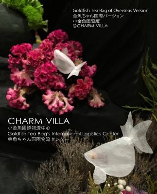 charm-villa2