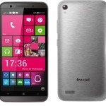 freetel-windowsphone