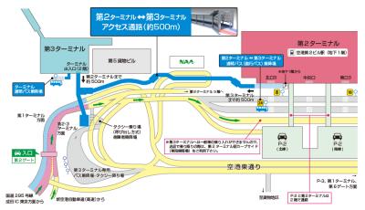 map-access-terminal01_large