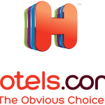 Hotels.com_ObviousChoice_RGB_center_1