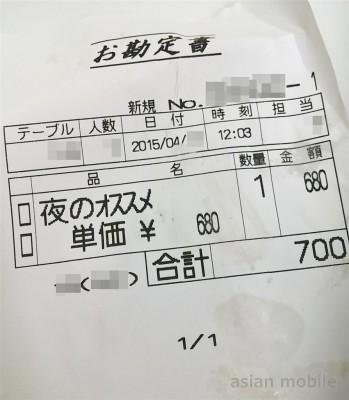 20150413120251
