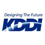 logo_kddi_sns_01