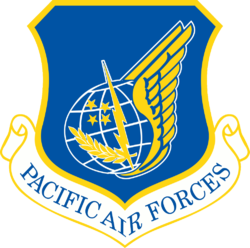 250px-Pacific_Air_Forces