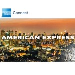 amex-connect
