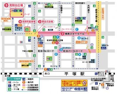 eventkaijyo_map