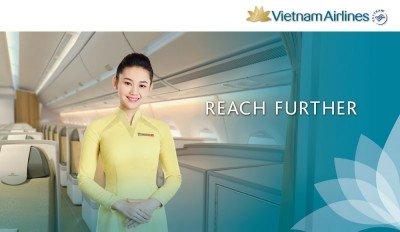 vietnam-airline1