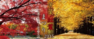 kouyou2015-02-01-692x288