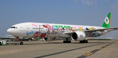 eva-air-777-hello-kitty-jets-22_tcm30-19893