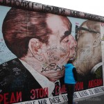 BerlinWall27a