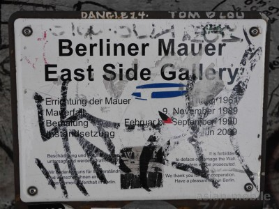 BerlinWall13