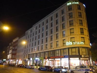 ibis-hotel04