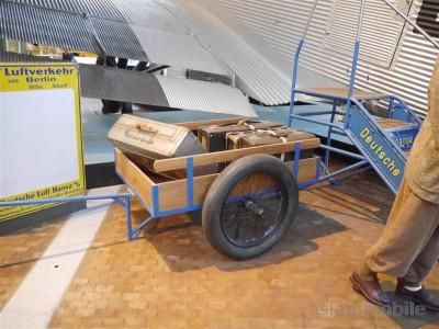 berlin-museum072
