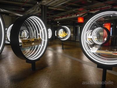 berlin-museum30