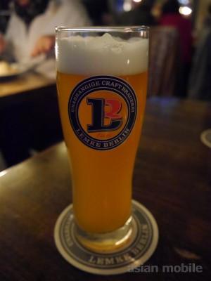 BrauhausLemke03