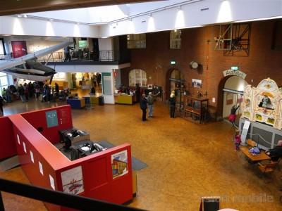 berlin-museum003