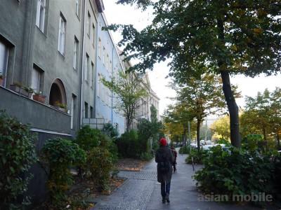 berlin-museum03
