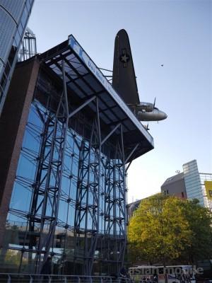berlin-museum05