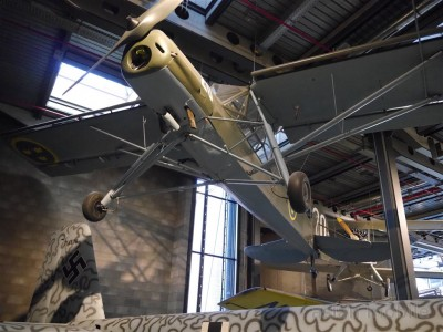 berlin-museum054