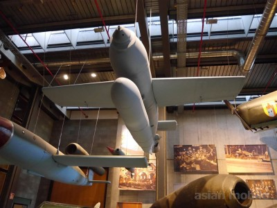 berlin-museum060