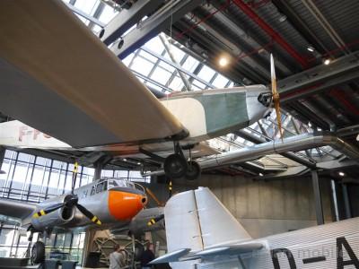 berlin-museum065