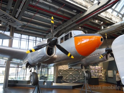 berlin-museum068