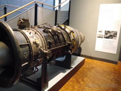 berlin-museum074