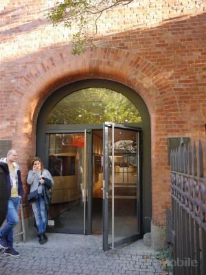berlin-museum09