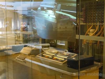 berlin-museum100