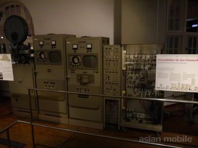 berlin-museum103