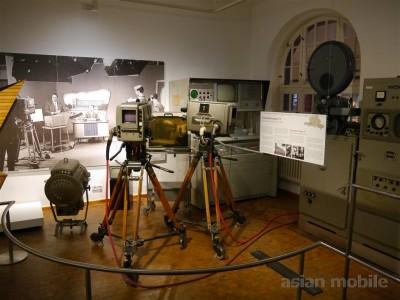 berlin-museum104