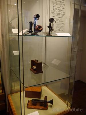 berlin-museum109