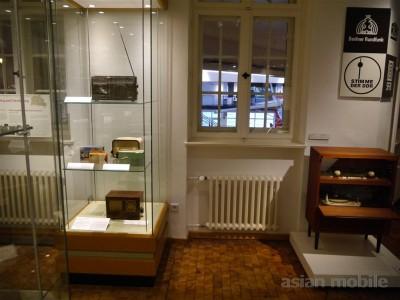 berlin-museum113