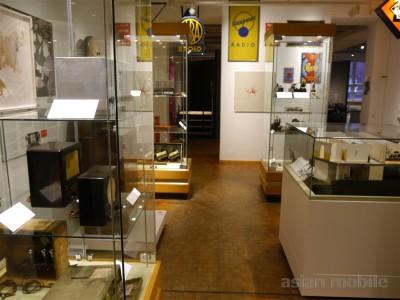 berlin-museum114