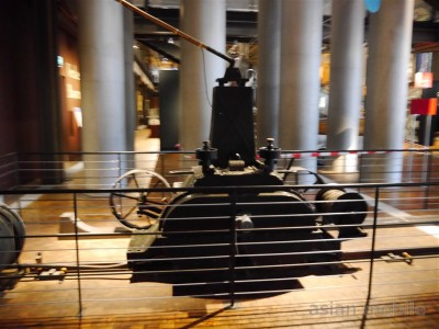 berlin-museum38
