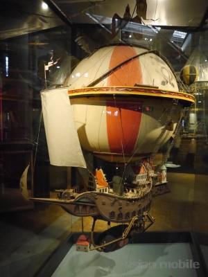 berlin-museum44