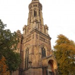 zionskirche01