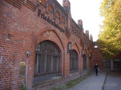 Friedrichshagen004