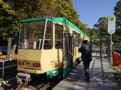 Friedrichshagen020