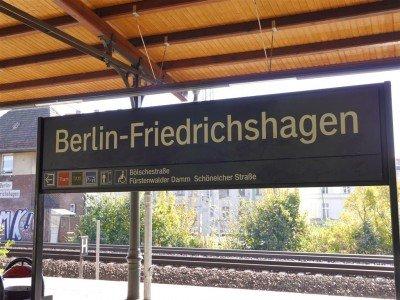 Friedrichshagen027