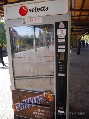 Friedrichshagen002
